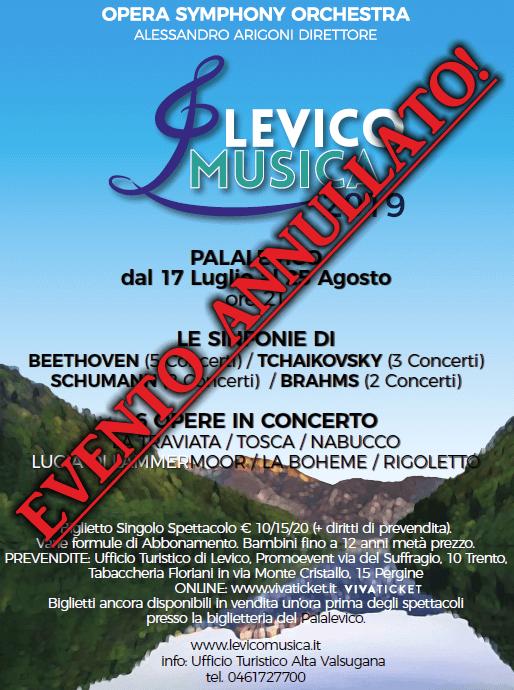Trento Fiere Calendario.Palalevico Centro Congressi In Valsugana Trentino